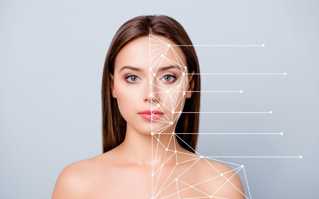 Curso de Harmonização Facial -   Toxina e Preenchimento - 04, 05 e 06 de outubro de 2019