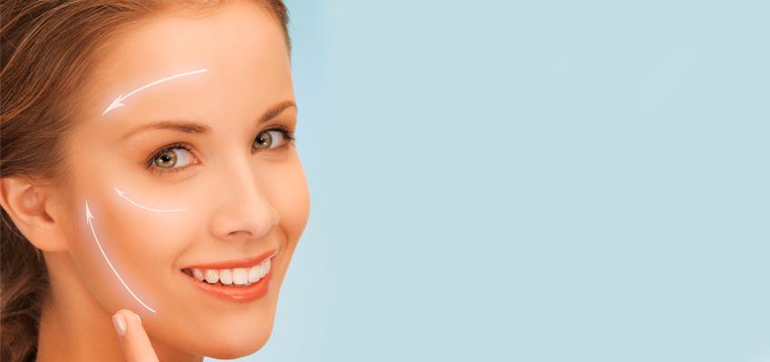 Curso de Harmonização facial -     Volumização e MD Codes - 11 e 12 de outubro de 2019