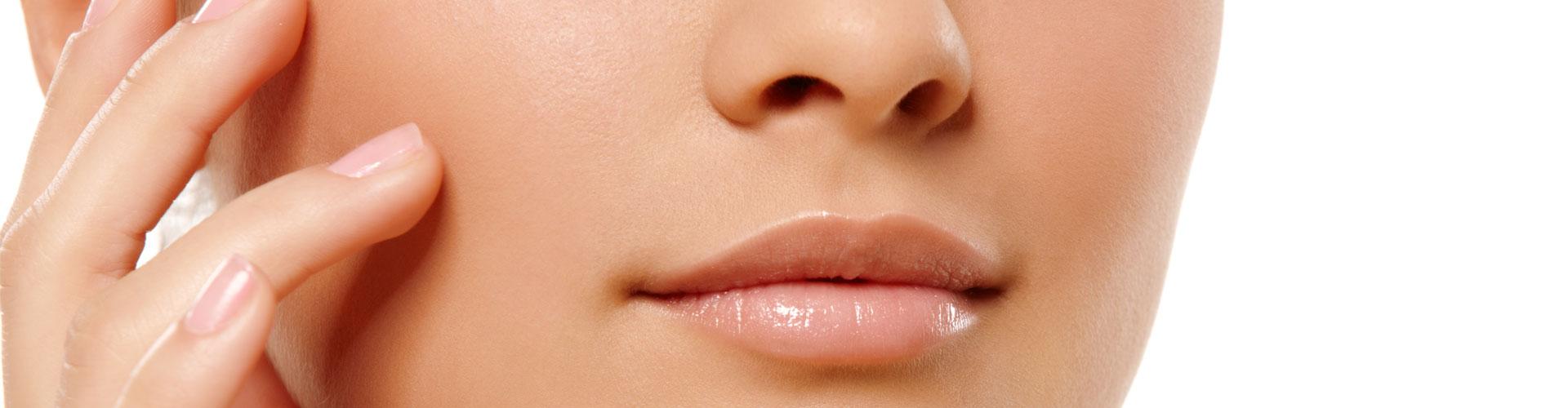 Curso de Harmonização facial -   PRP, PRF, Microagulhamento e Redução Gordura Submentoniana