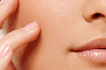 Curso de Harmonização facial -   PRP, PRF, Microagulhamento e Redução Gordura Submentoniana - 21 de outubro de 2020