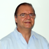 Dr Hiram Fischer