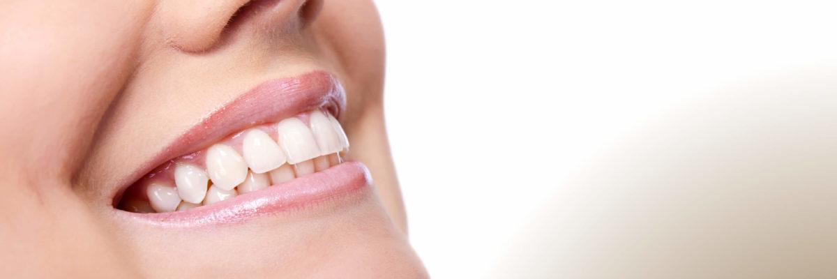 dentista-sorriso-1